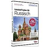VokabelTrainer X6 Russisch
