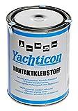 Yachticon Kontaktklebstoff - Dose à 800 ml