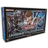 Yugioh - 1x Legendary Collection Box Kaiba - Deutsch