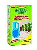 Globol 81855089 Mückenstecker Nachfüller