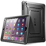Apple iPad Mini 1 / iPad Mini 2 Hülle - SUPCASE [Beetle Defense Serie] Gehäuse mit integriertem...