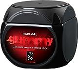 Fonex Gummy Haargel 500 ml (Red)
