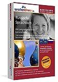 Sprachenlernen24.de Russisch-Basis-Sprachkurs: PC CD-ROM für Windows/Linux/Mac OS X + MP3-Audio-CD...
