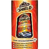 ARMOR ALL SHIELD Lackversiegelung 500 ml GAA17500GE, staubabweisend + schmutzabweisend, inkl....