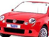 Frontscheibenabdeckung für Kleinwagen z.B Polo Sonnenschutzfolie Sonnenschutz Frontscheiben...