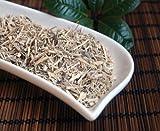 Naturix24 – Sibirischer Ginseng, Taigawurzel geschnitten – 100g-Beutel