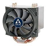 ARCTIC Freezer 13 CO - Prozessorkühler mit 92 mm PWM Lüfter für den 24h-Betrieb - CPU Kühler...