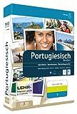 Strokes Easy Learning Portugiesisch 1+2 Version 6.0