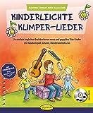 Kinderleichte Klimper-Lieder: So einfach begleiten ErzieherInnen neue und populäre Kita-Lieder mit...
