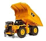 Fernsteuerung rc Autotraktor Digger Muldenkipper Bagger