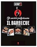 Rezeptbuch die Männer wollen das Grill