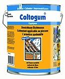 Coltogum 163447 streichbare Dichtmasse grau 750 ml (Smeerbaar dichtmiddel)