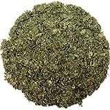 Himbeerblätter-Tee -Bio, Kräutertee lose (1 x 500g)