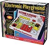 Elenco Elektronische Spielplatz