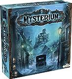 Libellud 002955 - Mysterium