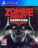 Ps4 Zombie Army Trilogy (Eu)