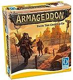 Queen Games 20121 - 'Armageddon'