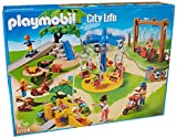 Playmobil 5024 Spielplatz