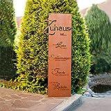 Home Deluxe   Gartenschild   Sweet Home   Edelrost