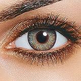 FreshLook One Day Green Tageslinsen weich, 10 Stück / BC 8.6 mm / DIA 13.8 / 0 Dioptrien