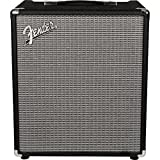 Fender Rumble 100 - Bass Combo