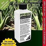 Aloe Dünger Agaven düngen HIGHTECH Flüssigdünger