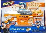 Hasbro Nerf B9839EU4 - ACCUSTRIKE Falconfire, Spielzeugblaster