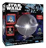 Star Wars Todesstern Planetarium