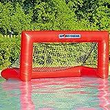 Sport-Thieme® Wasserballtor 'Fun'