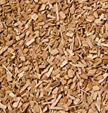 Hungenberg´s Buchenholzgranulat, mittel, 20kg