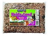 Vitakraft Überstreu Heide-Land 10l NA