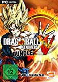 Dragonball Xenoverse - [PlayStation 3]