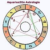 Aquarius2Go Astrologie