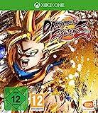 Dragon Ball FighterZ - [XBox One]