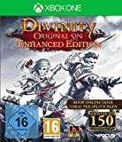 Divinity Original Sin: Enhanced Edition