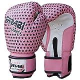 Kids boxing junior Boxhandschuhe, mma, muay thai, Kickboxen, Handschuhe, Boxsack training...