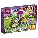 LEGO Friends - 41325 Heartlake City Spielplatz .