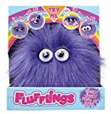 Flufflings 28093.4300 - Mindy