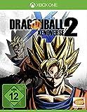 Dragon Ball Xenoverse 2 - [Xbox One]