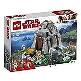 LEGO Star Wars Ahch-To Island Training 75200 Star Wars Spielzeug