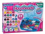 Aquabeads Mega Bead Pack