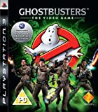 Ghostbusters: The Video Game (Sony PS3)
