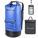Dry Bag, wasserdichte Tasche,Wasserdichter Packsack,wasserdichte Beutel Mit Wasserdichter...