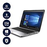 "HP EliteBook 840 G3 Ultrabook | 1 J. Garantie | 35.6cm (14"") Full-HD | Intel Core i5 bis zu 3.0GHz..."