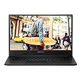 MEDION E6245 39,5 cm (15,6 Zoll Full HD) Notebook (Intel Pentium Silver N5000, 8GB DDR4 RAM, 1TB...
