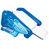Intex Kool Splash Inflatable Swimming Pool Water Slide Accessory | 58851EP by Unbranded*