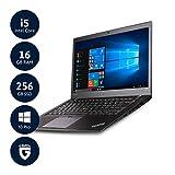 "Lenovo ThinkPad T460s Ultrabook | 1 J. Garantie | 35.6cm (14"") Full HD | Intel Core i5 bis 3.0GHz..."