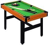 Carromco 02051'Billard Orion-XT Spielzeug