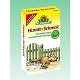 Neudorff Hunde-Schreck 300 g, Ungezieferbekmpfung, Fernhaltemittel