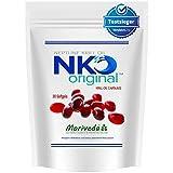NKO Krillöl Kapseln (Testsieger) 30, 90 oder 270 Stück in Apothekenqualität - Omega 3,6,9...